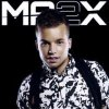 Ma2x-BlogFan