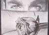Crayon69
