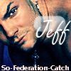 Photo de So-Federation-Catch