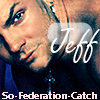 So-Federation-Catch