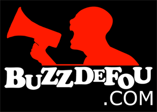 Blog de Buzzdefou-Music
