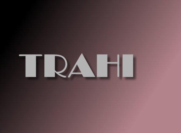 Trahison / Trahi (2011)