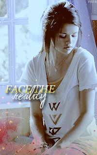 ♥ The Fitz Family  ♥ Une nouvelle fan fiction sur Selena Gomez