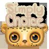 SimplyChoice