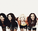 Photo de LittleMix-Gifs