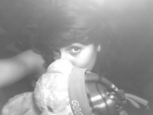 #___ м ℓ ℓ є    ℓ ι ℓ y a a' 'χ ♥ *
