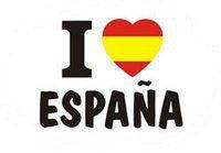 espana por la vida!!!!