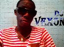 Photo de vexon1er