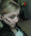 Photo de xBarBiie-Melodie-x3