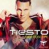 ♪ - Tiësto feat. Jónsi - Kaleidoscope