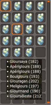 [Up 200 du Feca]