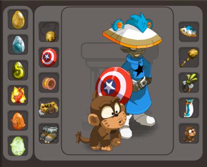 Up 200 de la Panda