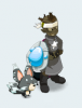 Esta-Team-Lily