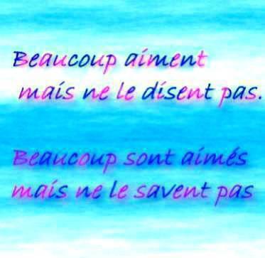 Petit Texte Mignon Petit Moi Cherche Petit Toi Pour