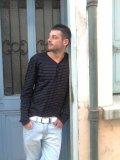 Photo de codix