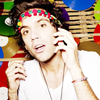 Photo de Official-Mika-Music
