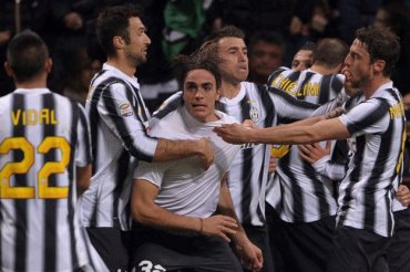 Le choc au sommet  entre Milan-Juventus s est terminé sur le score de parité et surtout polémique