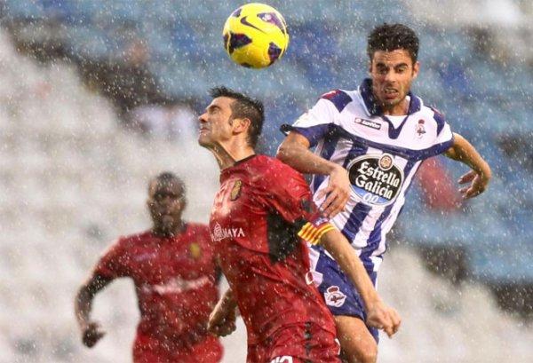 Les résultats finals de la 10 journées du championnat de la Liga BBVA 2012-2013