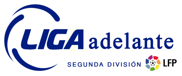 Les résultats finals de la 13 journées de la Liga Adelante 2013-2014