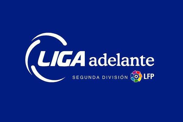 Les résultats finals de la 26 journées de la Liga Adelante 2013-2014