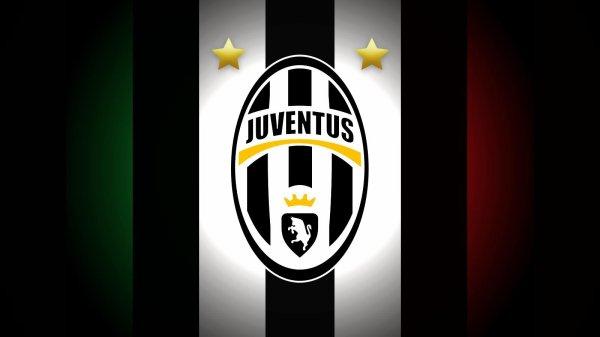 Fin de saison 2013-2014 pour le Deportivo et la Juventus.