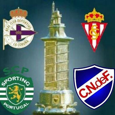 Les matchs de préparation programmé pour la nouvelle saison 2014-2015.