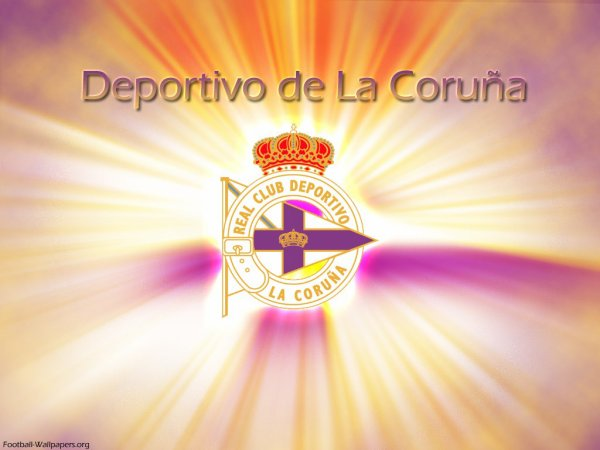 Les matchs de préparation programmée pour la nouvelle saison 2015-2016 du Deportivo.