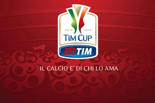 Les résultats finals de la 5 journée de la Série A Tim 2015-2016.