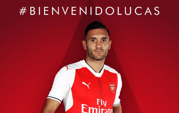 Je vous présente les transferts actuel du Deportivo pour la saison 2016-2017