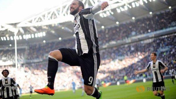 La Juventus a fait le nécessaire pour remporter une victoire importante contre la Lazio.