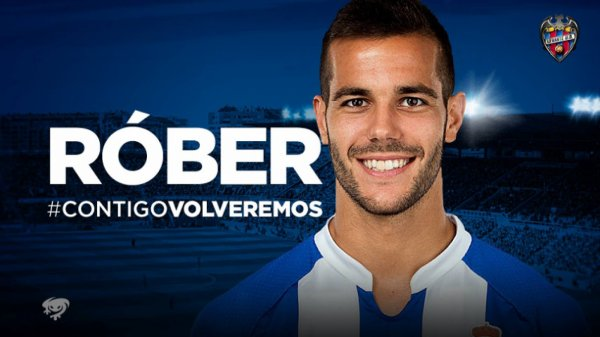Je vous présente les transferts définitif du Deporitvo La Coruña pour la saison 2017-2018.