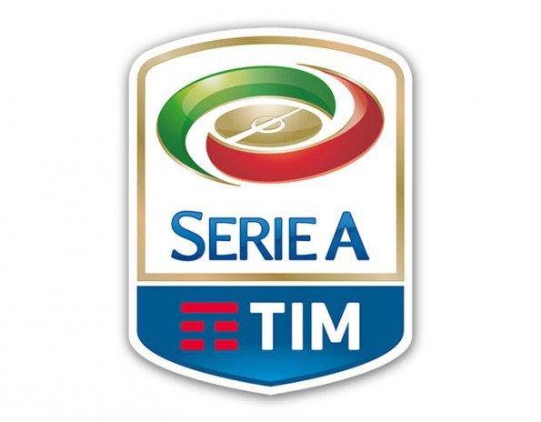 Les résultats finals de la 5 journée de la Série A Tim 2018-2019.