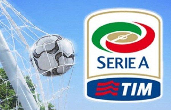 Les résultats finals de la 37 journée de la Série A Tim 2018-2019.