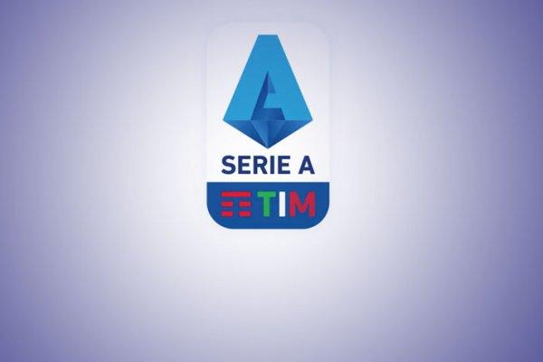 Les résultats finals de la 3 journée de la Série A Tim 2021-2022.