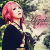 Ichi-Chan-Musiik