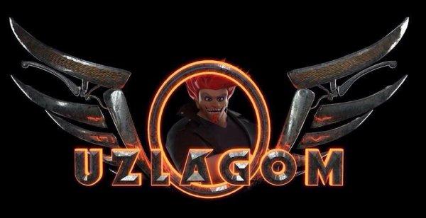 www.uzlagom.fr