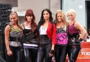 Photo de pix-pussycat-dolls