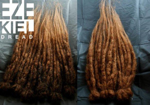 Dread Roots