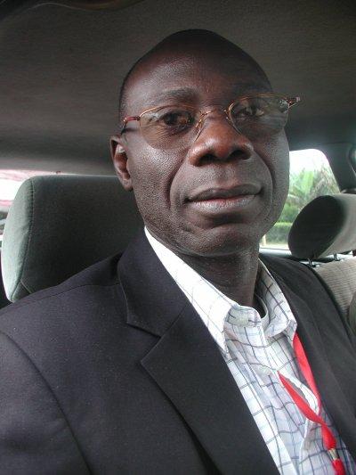 LE MARCHE DU HARICOT SEC ENTRE LE CAMEROUN ET LE CONGO BRAZZAVILLE RAPPORTE CHAQUE ANNEE 1 MILLION DE DOLLAR US.