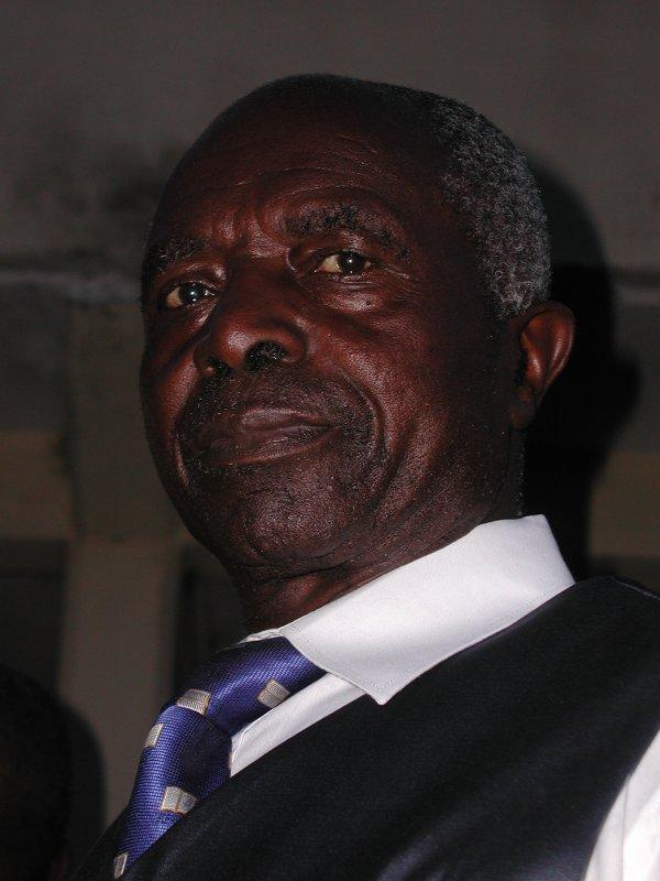 COMMENT REPOSITIONNER LES UNIVERSITES DANS LE DEVELOPPEMENT DE L'AFRIQUE ?