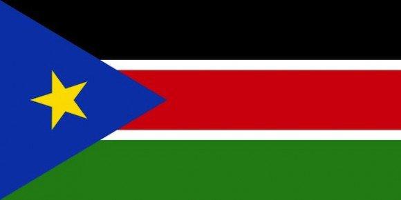 LE SUD-SOUDAN 193 e ETAT-MEMBRE DES NATIONS UNIES