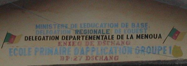 RENTREE SCOLAIRE 2011-2012 : DEUX DIRECTEURS D'ECOLE REVOQUES POUR LEGERETE DANS L'APLICATION DES MESURES MINISTERIELLES