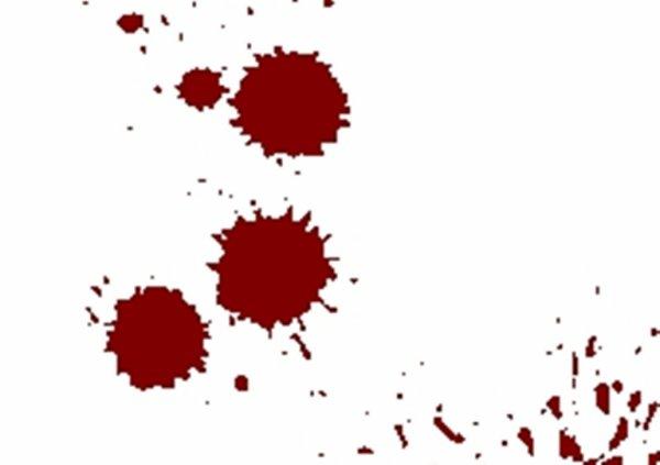 Actualité Menoua : un 22 août particulièrement meurtrier à Dschang