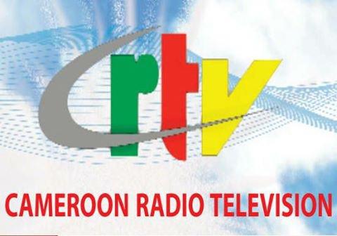 Cameroun -  Médias : Voici la liste des nominations à la Crtv