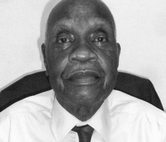 Cameroun : Le Conseil Constitutionnel voit enfin le jour.