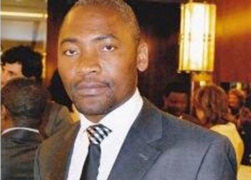 Brice Momo à Sinotables.com : « Le MRC a donné envie aux jeunes de militer».