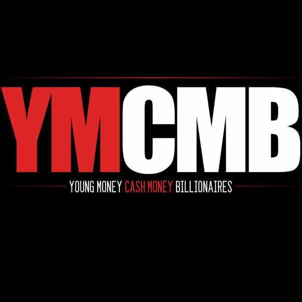 *YMCMB