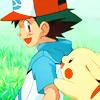 Pokémon Op. saison 14. (Jap.)
