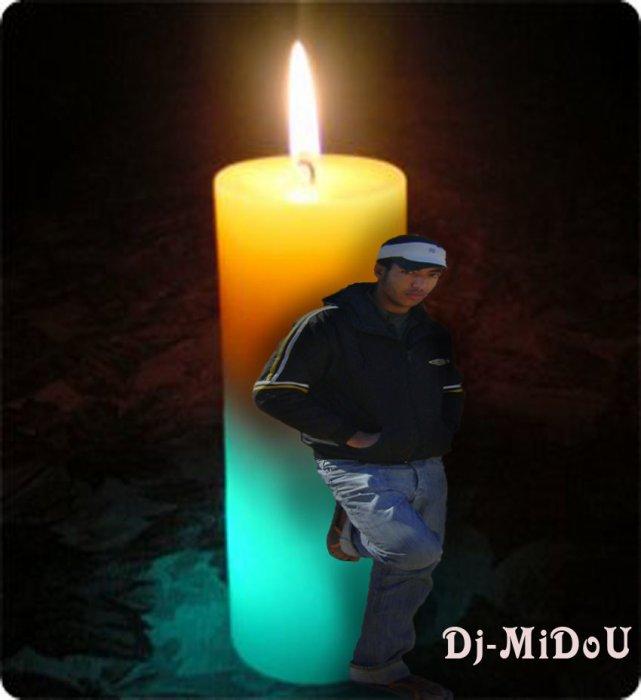Dj-MiDoU