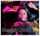 Photo de Shanell-Muzik